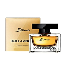Buy Dolce   Gabbana Fragrance at Best Prices in Tanzania   Jumia 86a9202536e7