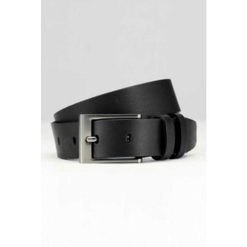 ea4ba61ca Shop online for these two Leather belts on JUMIA for the best price in  Tanzania