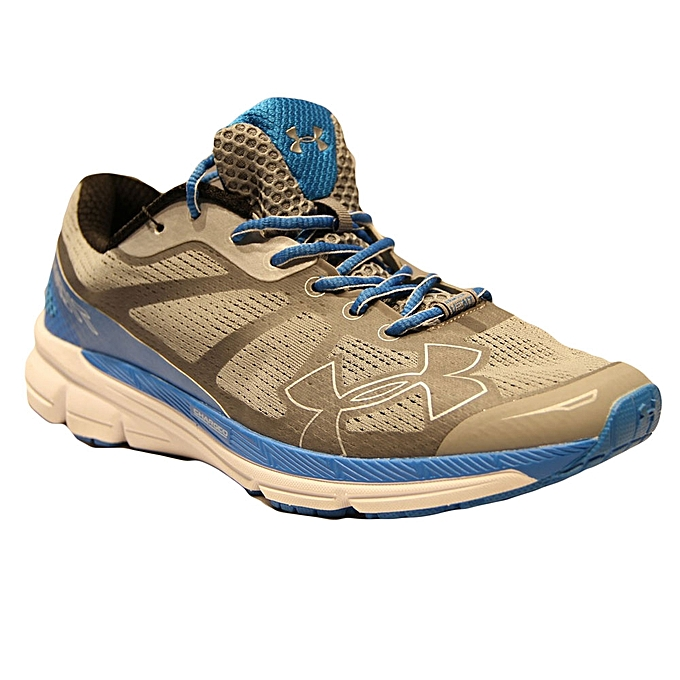 728c7804a37 Buy Under Armour Under Armour Men s Charged Bandit Running Shoe ...