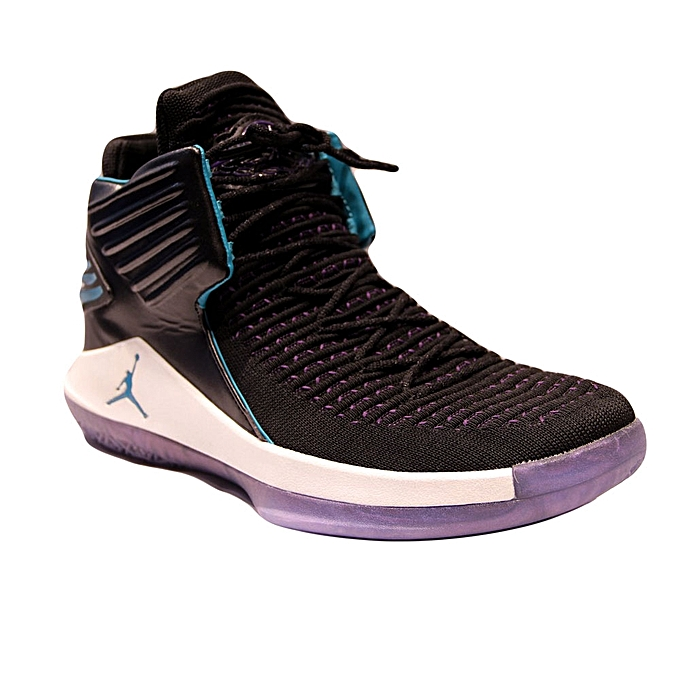 2cef9e96579d53 Buy Air Jordan Men s Air Jordan XXXII Basketball Shoes - Multi-color ...