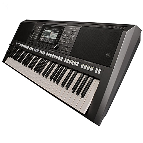 buy other yamaha psr s770 piano best price online. Black Bedroom Furniture Sets. Home Design Ideas