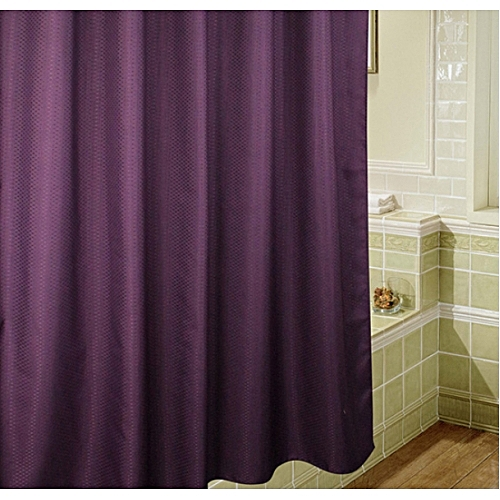 Nadstar3 Shower Curtain 1707147