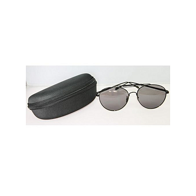 699e53beed Buy Generic Sunglasses with Case   Best Price Online - Jumia Tanzania