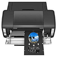 Buy Epson Printers at Best Prices in Tanzania | Jumia