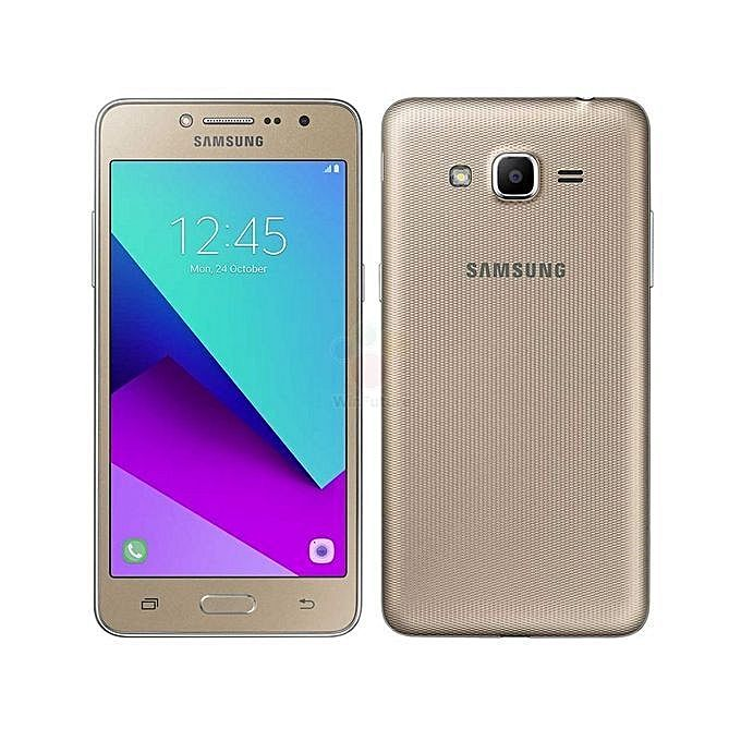 Samsung Samsung Galaxy Grand Prime Plus (G532F) - 8 GB