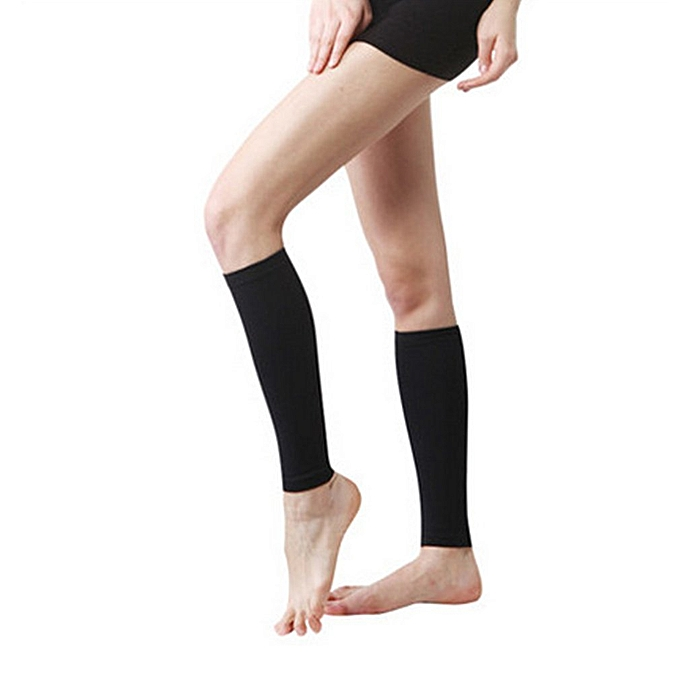 30ea45fd898 Durable Men Women Professional Compression Socks Breathable Pressure Socks