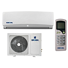 Buy Air Conditioners Products Online   Jumia Tanzania