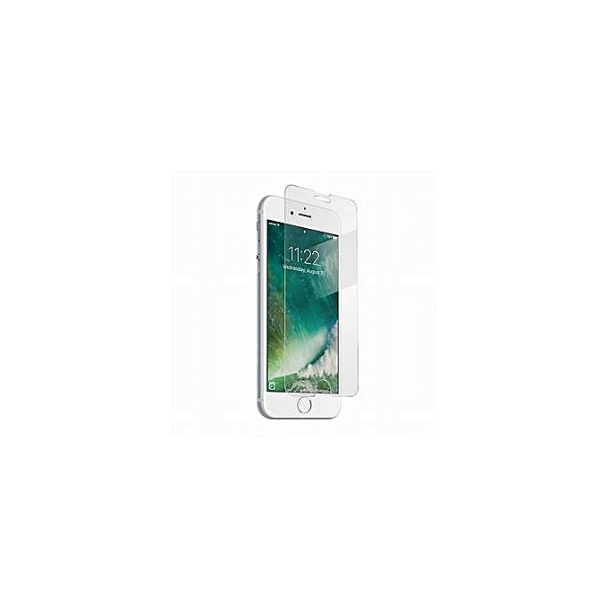 pick up 3464e 00481 Screen Protector 5D For Iphone 7 Plain