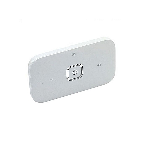 Buy Huawei Huawei e5573 4G MiFi Portable Router - Unlocked
