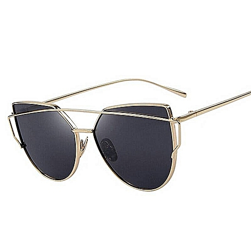 d10ea2dd64 Buy Generic Official Ladies Men s Trending Fashion Sunglass   Best Price  Online - Jumia Tanzania
