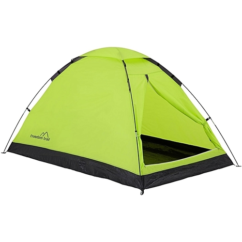 Buy Generic Outdoor Freedom Trail C&ing Tent 6 People - malt color @ Best Price Online - Jumia Tanzania  sc 1 st  Jumia Tanzania & Buy Generic Outdoor Freedom Trail Camping Tent 6 People - malt color ...