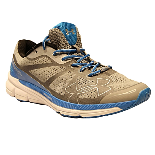 new styles acaa2 90ca4 Buy Under Armour Under Armour Men's Charged Bandit Running ...