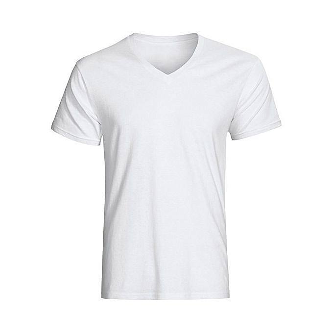 Best Plain T Shirts T Shirt Design Collections
