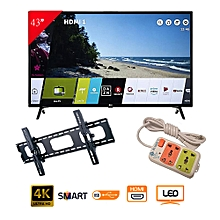 Buy Television & Video Products Online | Jumia Tanzania