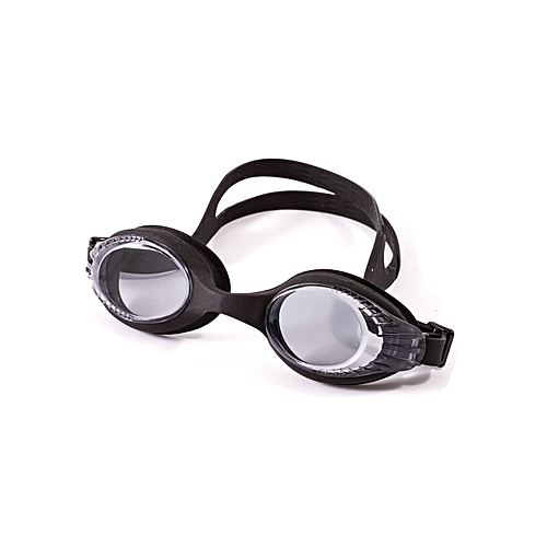ad3a8c92af Buy Generic Swimming Goggles - Black   Best Price Online - Jumia Tanzania