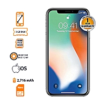 online store 4be59 b6404 iPhone X 24 products found