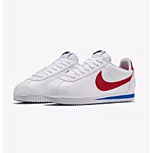 cca12fc5a2 Buy Nike Fashion at Best Prices in Tanzania