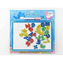 ef0dd10c0 Buy Baby Products Products Online