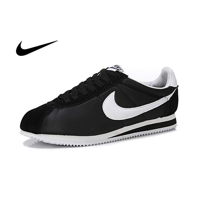 f34019e750 Buy Nike Nike Air Zoom Structure 22   Best Price Online - Jumia Tanzania